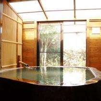 天然温泉 とよみずの湯