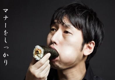 食事のマナーで最低限気を付けるべき4つの事
