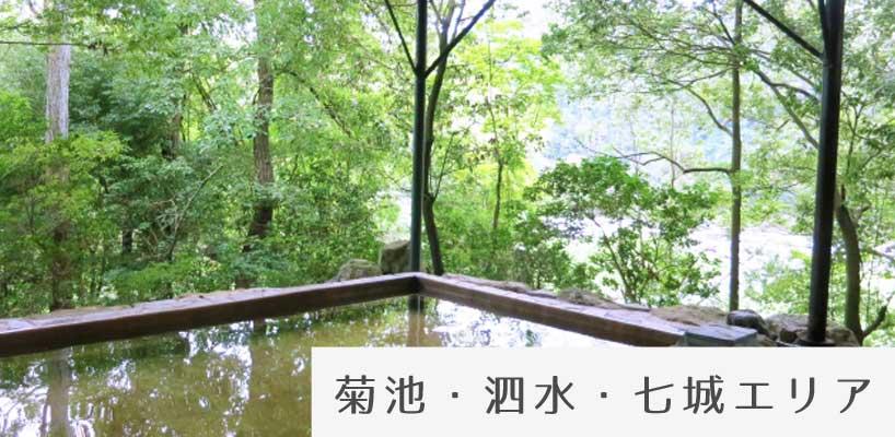kikuchi_shichijyo_shisui_thumb
